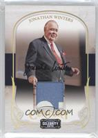 Jonathan Winters /5 [Uncirculated]