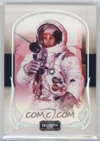 Buzz Aldrin /50
