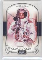 Buzz Aldrin /499