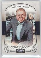 Dick Van Patten /499