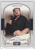 Dom DeLuise /499