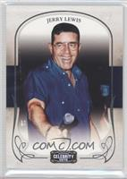 Jerry Lewis /499
