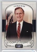 George Bush /499