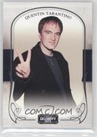 Quentin Tarantino /499