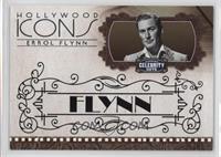 Errol Flynn /20
