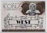 Mae West /20