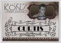 Tony Curtis /10