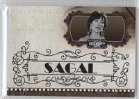 Katey Sagal /25