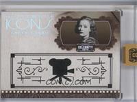 Greta Garbo /100 [ENCASED]