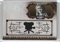 Mary Pickford /100