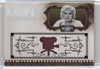 Mae West /100