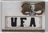 Marlene Dietrich /25
