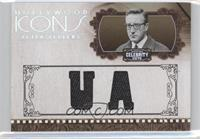 Peter Sellers [Noted] #/25