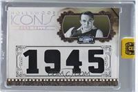 Gene Kelly /25 [ENCASED]