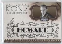 Leslie Howard /200