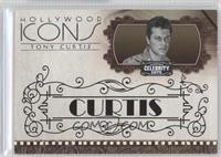 Tony Curtis /200
