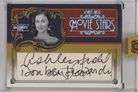 Ashley Judd /10 [ENCASED]