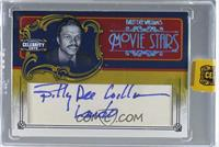 Billy Dee Williams (Lando) /25 [ENCASED]