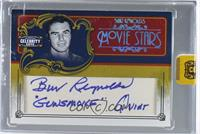 Burt Reynolds (Gunsmoke) /8 [ENCASED]