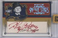 Mickey Rooney /25 [ENCASED]