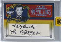 Tony Curtis (The Vickings) /9 [ENCASED]
