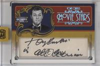 Tony Curtis (All American) /8