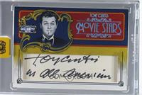 Tony Curtis (All American) /8 [ENCASED]