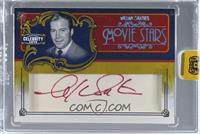 William Shatner /10 [ENCASED]