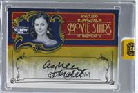 Ashley Judd /50 [ENCASED]