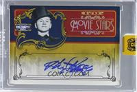 Mickey Rooney /18 [ENCASED]