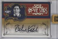 Richard Kiel /50 [Uncirculated]
