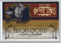Elliott Gould /25