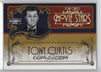 Tony Curtis /25