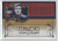 Lee Majors /200