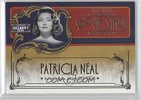 Patricia Neal /200