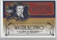 Walter Koenig /200