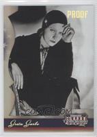 Greta Garbo /10