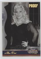 Mae West /10