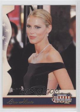 2008 Donruss Americana II - [Base] - Retail #141 - Lisa Marie