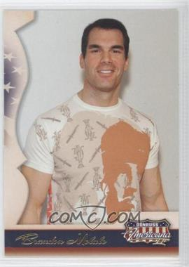 2008 Donruss Americana II - [Base] - Retail #142 - Brandon Molale