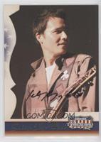 Johnny Yong Bosch /5