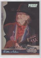 Willie Nelson /250