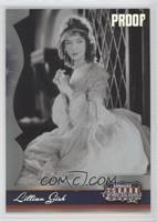 Lillian Gish /25