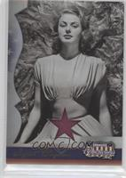 Ingrid Bergman /400