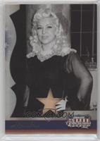 Mae West /400
