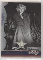 Marilyn Monroe #/400