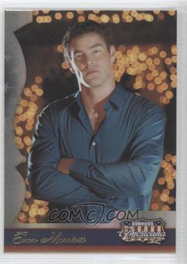 2008 Donruss Americana II - [Base] #183 - Evan Marriott