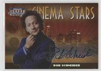 Rob Schneider /5