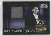 William Holden /500