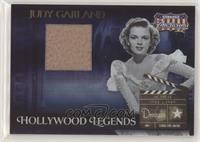 Judy Garland #/500